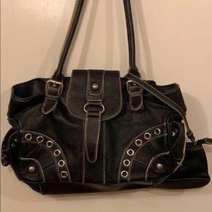 💗SALE💗Maxximum  genuine leather shoulder bag